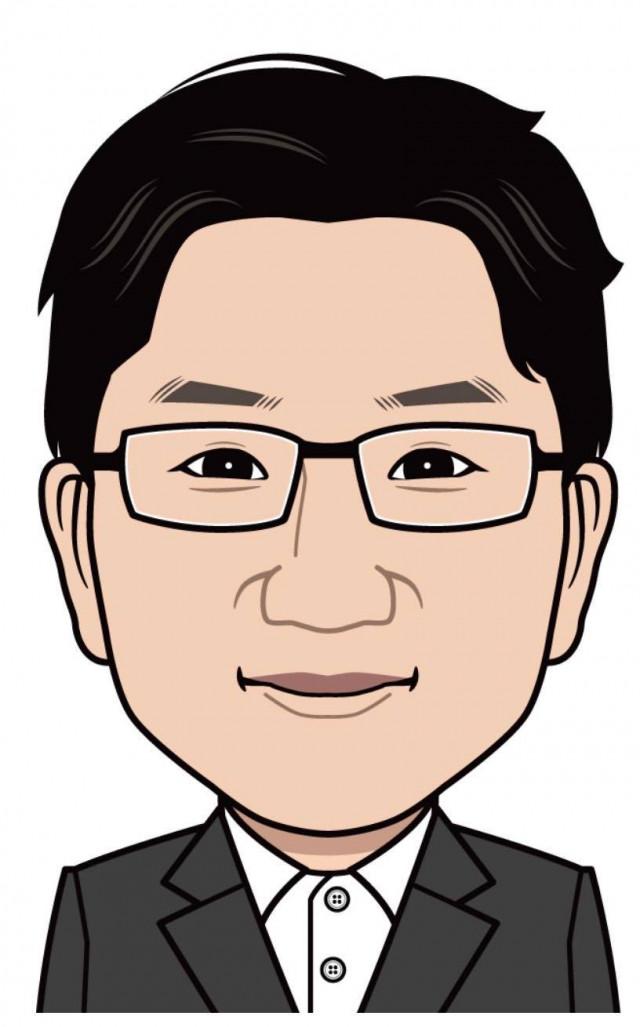 内科医高橋史彦先生